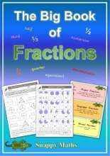 math worksheet : snappy maths  free worksheets and interactive mathematics  : Interactive Math Worksheets