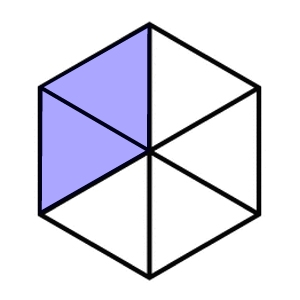 Snappy Maths - Free Mathematics Worksheets and Resources