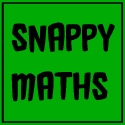 Image result for snappy maths