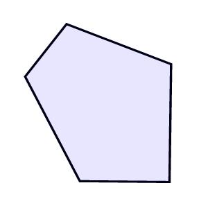 Quadrilaterals Interactive